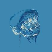 Image of 'The Paper Grenade' - CD LP