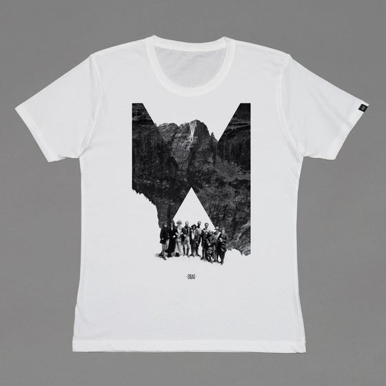 Image of Family Hike<br/>T-Shirt