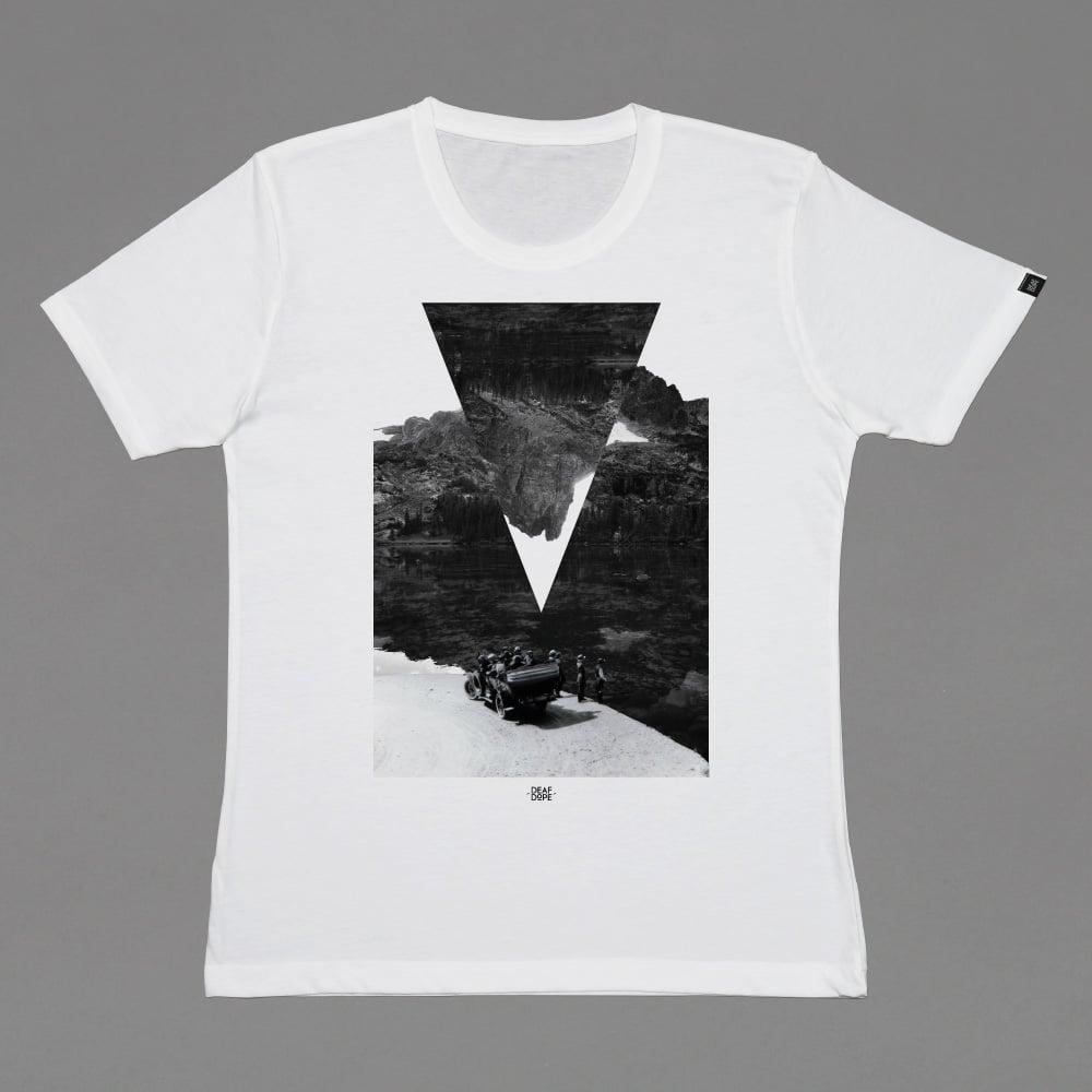 Image of Cart Trip<br/>T-Shirt