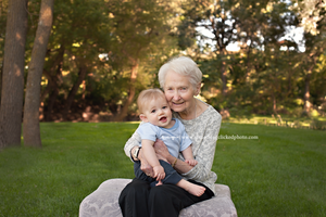 Image of Generations Mini Session