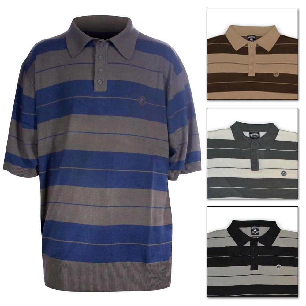 Image of  Charlie Brown Polo Shirts