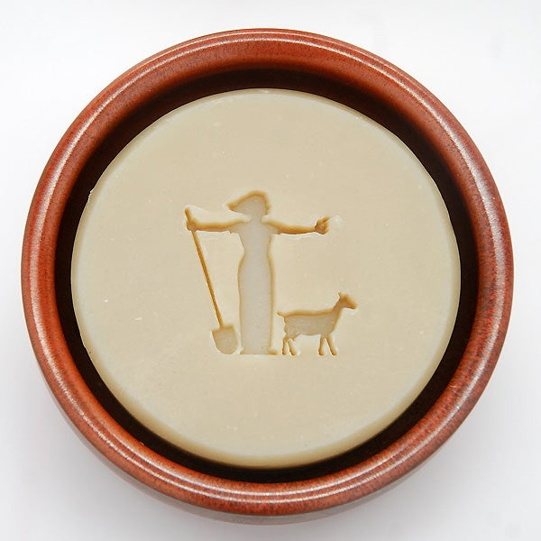 Image of Shaving Soap REFILL