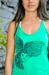 Image of Owl Flight