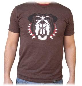 Image of Bulldog - Espresso
