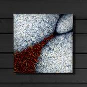 Image of Intimacy II - Canvas Print