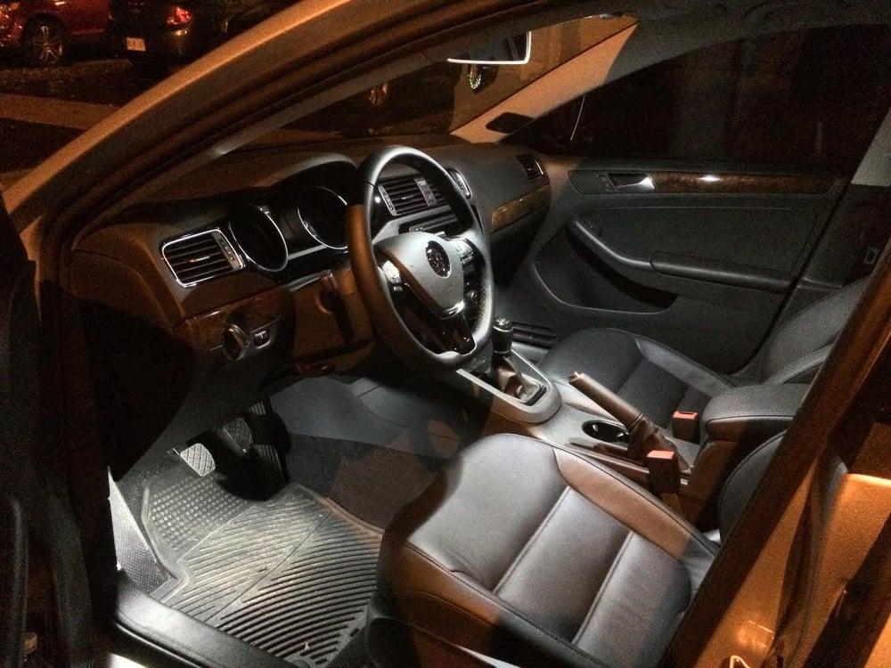 Shop By Car Model Vw Jetta Mk6 2011 2015 Deautoled