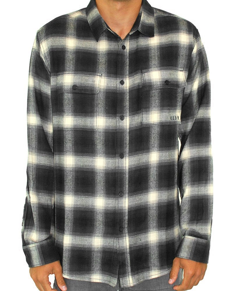 Image of Kr3w Ambush Button Down Shirt