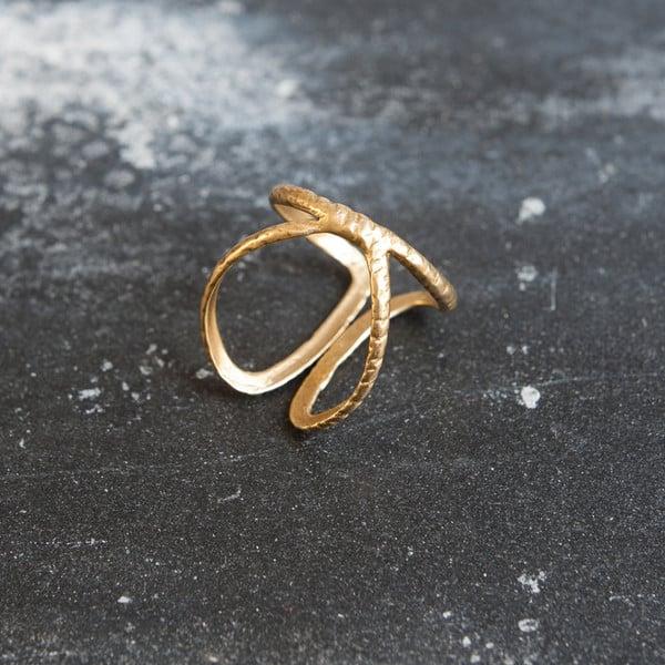 Image of Khali Ring