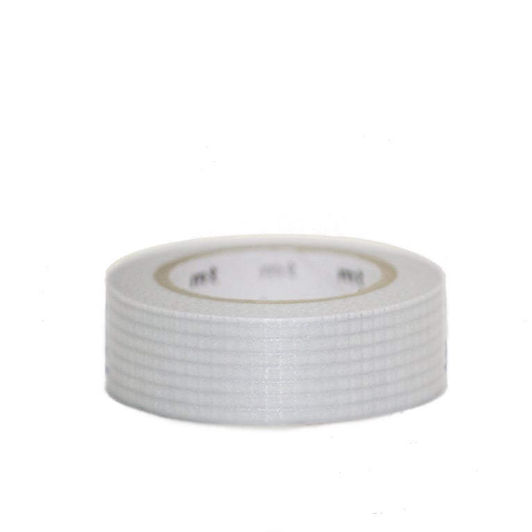 Image of MT Washi Tape - Metallic