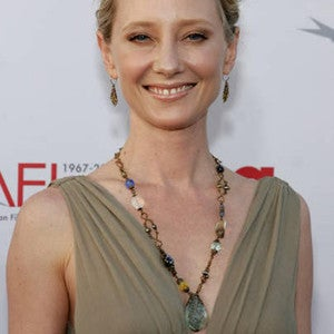 Image of THE Anne Heche Necklace