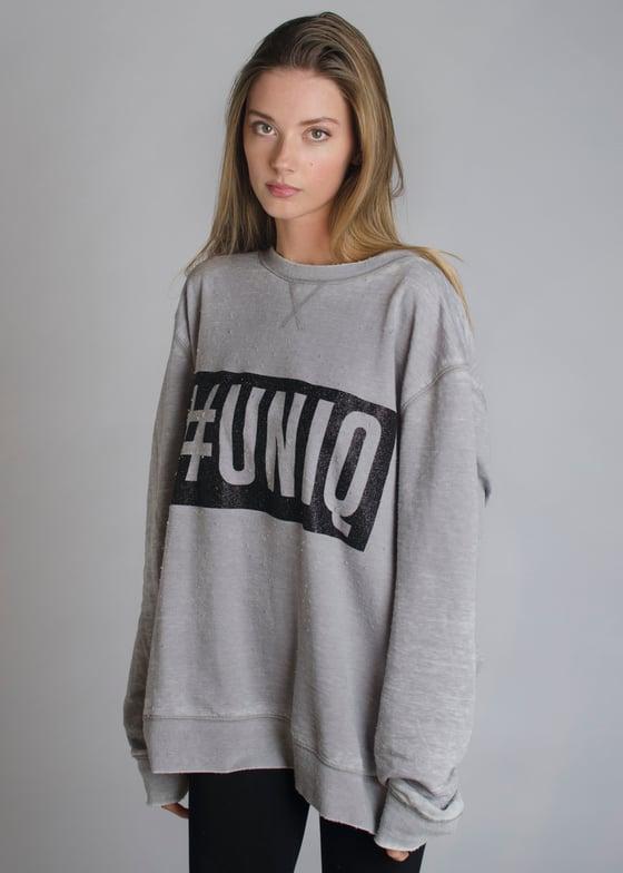 Image of #UNIQ