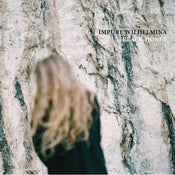 Image of Impure Wilhelmina - Black Honey CD