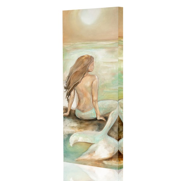 Image of Mermaid 7