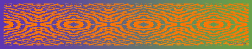 Image of Ripples