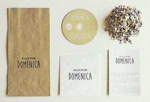 "Image of ""Domenica"""