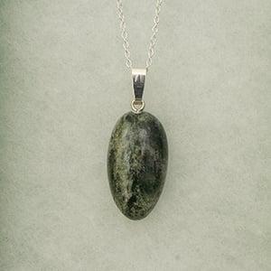 Image of Fuchsite (FS-003)
