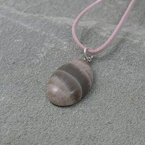 Image of Moonstone (MSP-001)