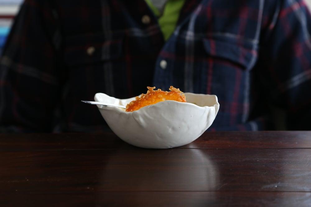 Image of Ceramic Bowl
