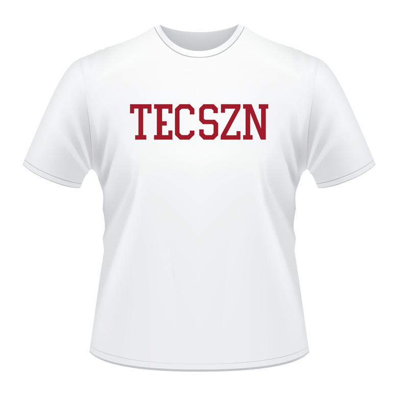 "Image of SipLean: ""TECSZN"" T-Shirt"