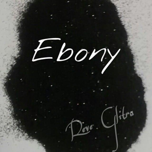 Image of Ebony Glitra