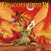 """DRAGONHAMMER """"The Blood Of The Dragon (MMXV edition)"""" CD"""