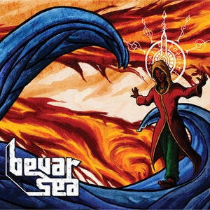 Image of Bevar Sea - S/T