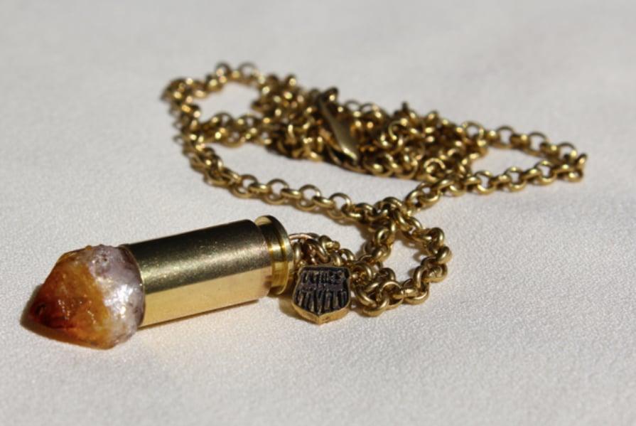 Image of CNP  - Thug Chain.