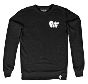 Image of PiF Crewneck