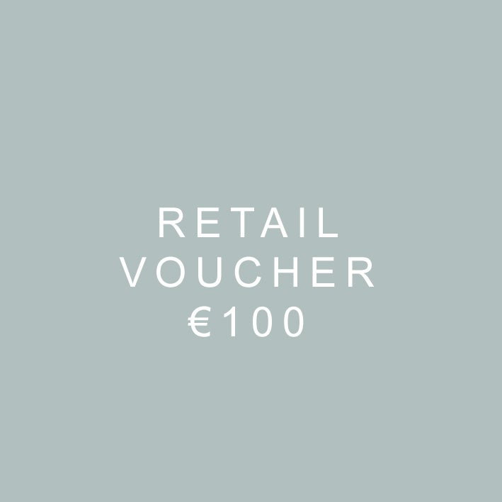 Image of LOVE SUPREME STORE VOUCHER €100