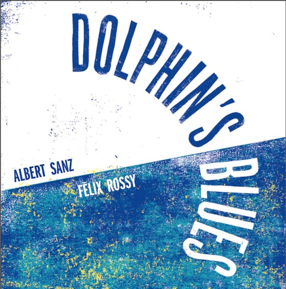 Image of DOLPHIN'S BLUES