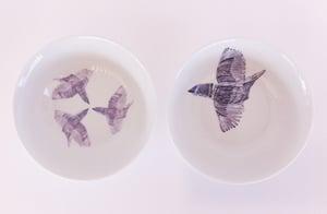Image of Volando Voy! cuenquitos