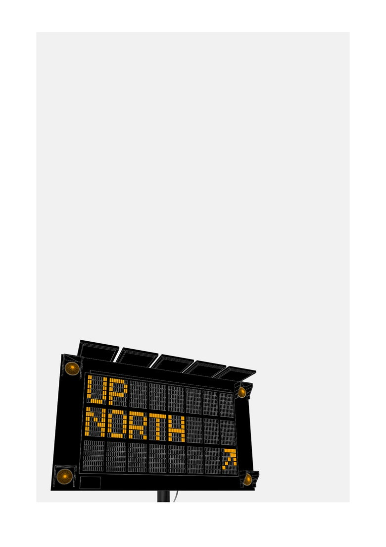 Image of Up North