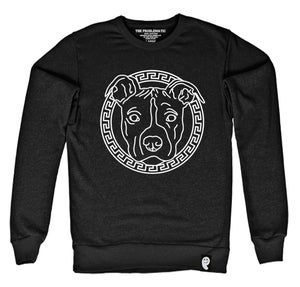 Image of Fursace Crewneck