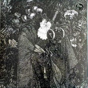 "Image of THOU ""heathen"" 2xLP"