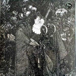 "Image of THOU ""heathen"" 2xLP"