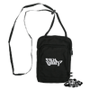 SIKA shotta bag