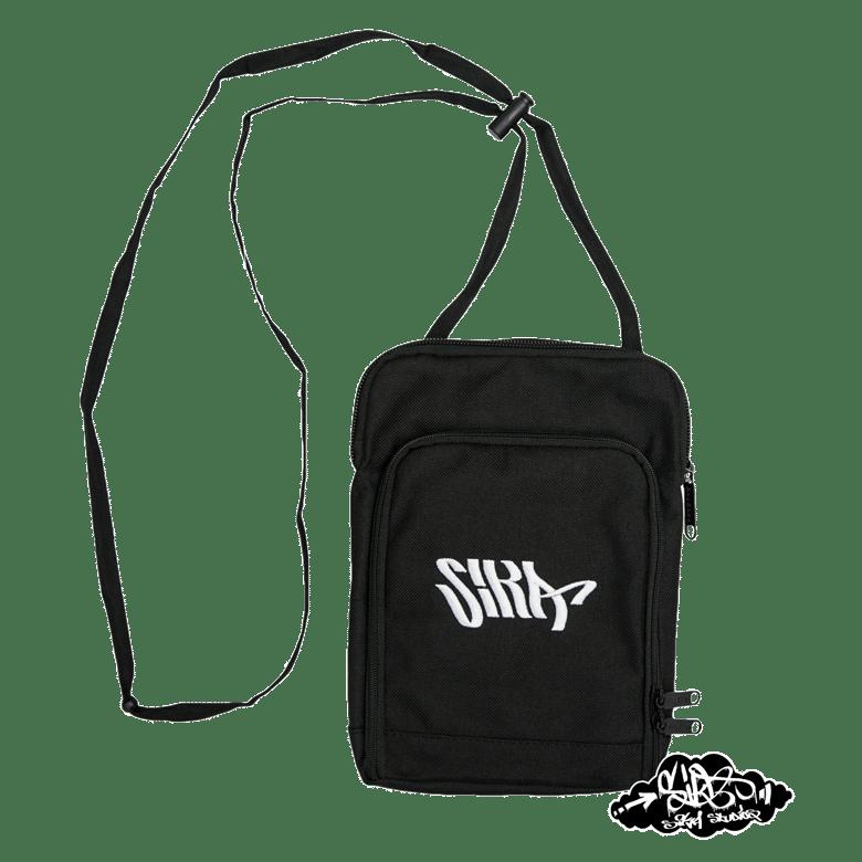 Image of SIKA shotta bag