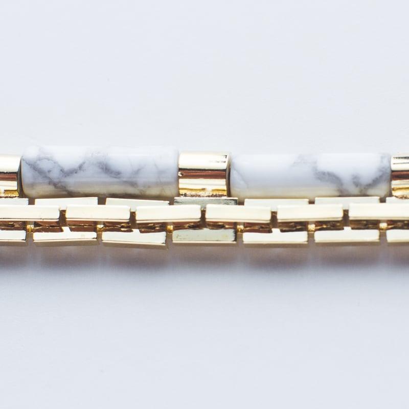 Image of WINNOW Pollux Line Bracelet