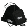 Matching SIKA shotta bag + and SIKA hat combo deal