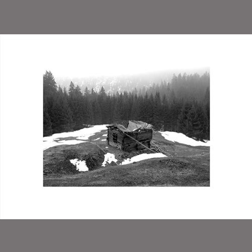 Image of In Mountains