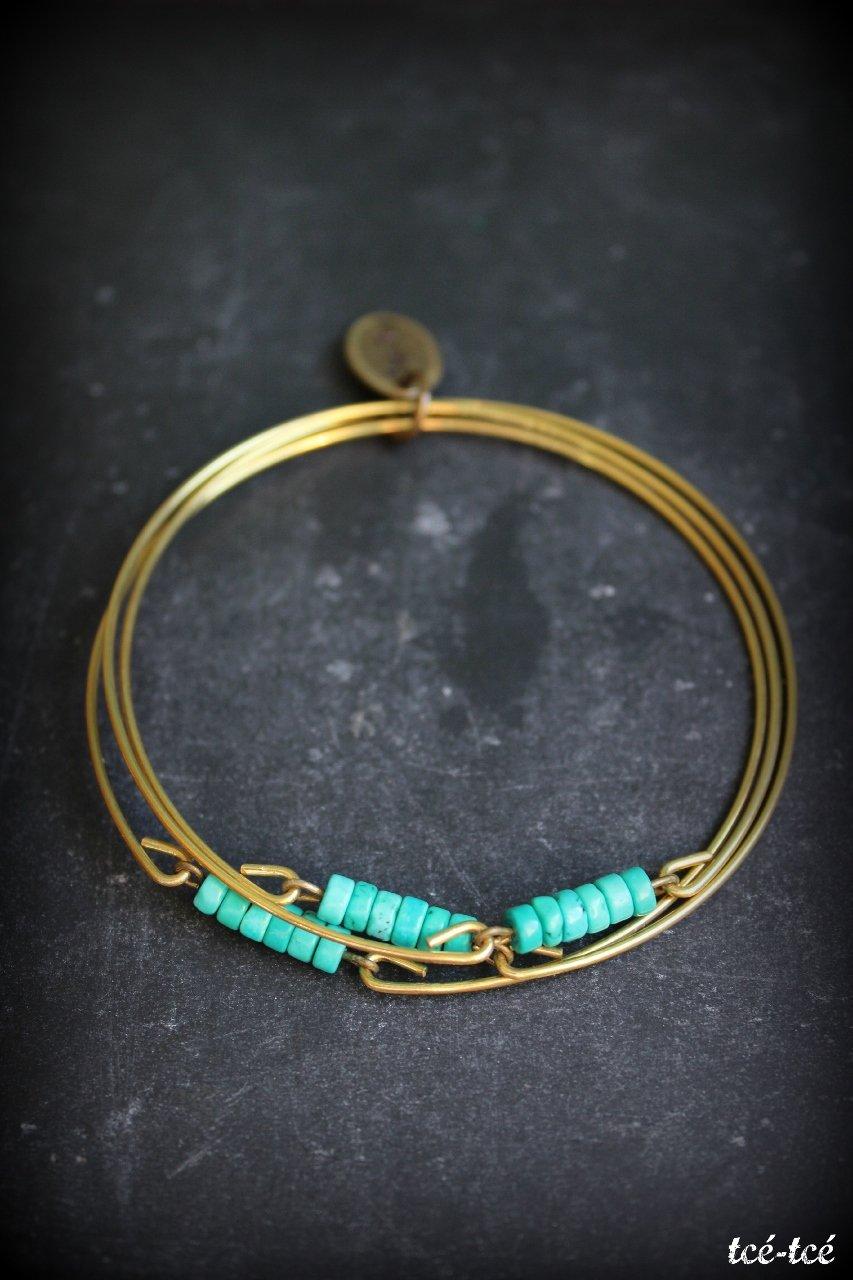 """Image of Bracelet """"Yeshe"""""""