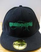 Image of GUINEAPIG  - Baseball cap