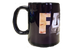 "Image of ""Faith"" Mug"