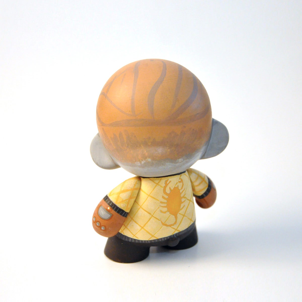 Image of Drive Munny