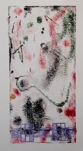 Rosy Keyser, <i>Medusssaahh</i>, 2014