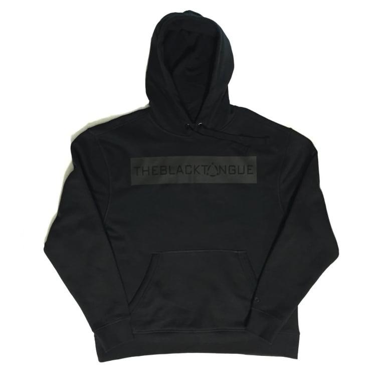 Image of bogo hoodie