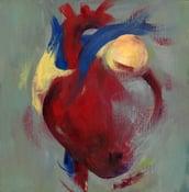 Image of You've Got Heart Kid