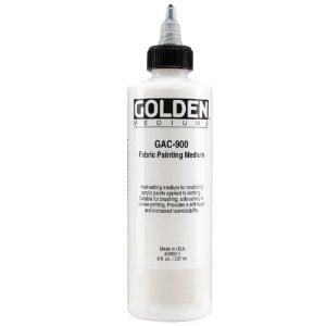 Image of Golden Medium GAC-900   237ml / GAC-900 8oz