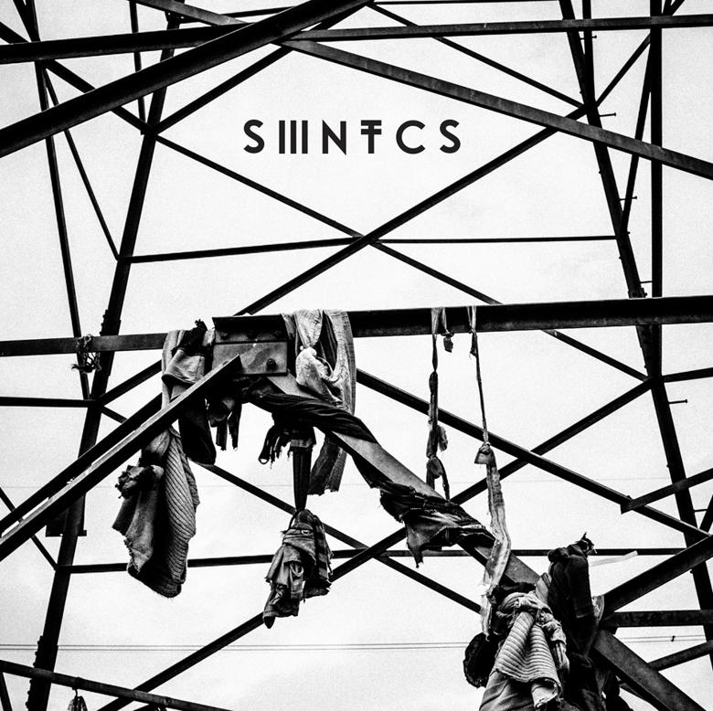 "Image of OCN002 SMNTCS - S/T 12"""