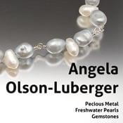 Image of Angela Olson-Luberger